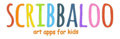 Scribbaloo Logo
