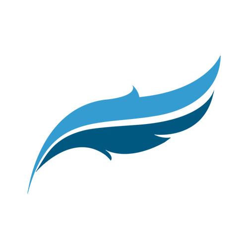 Scribendi.com Logo