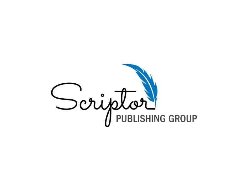 Scriptor Publishing Group Logo