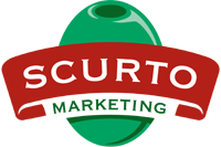 Scurto Marketing Logo