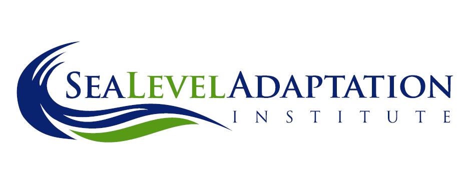 Sea Level Adaptation Institute Logo