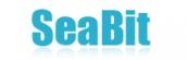 Seabit Technologies Private Limited Logo
