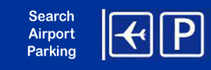 Search Airport Parking Logo