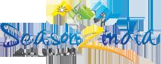SeasonzIndia Logo
