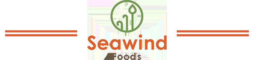 Seawind Foods Logo