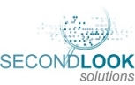 SecondLook Solutions Logo