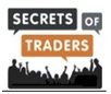 Secrets of Traders LLC® Logo