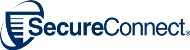 SecureConnect Inc. Logo