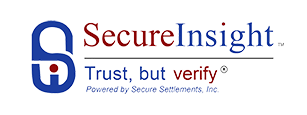 SecureInsight Logo