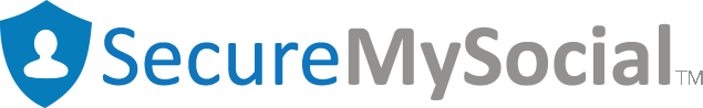 SecureMySocial Logo