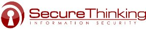 Secure Thinking Limited Logo