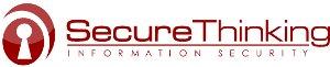 Secure Thinking Limited Logo