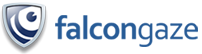 Falcongaze Logo