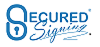 Secured Signing Ltd Logo