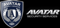 Avatar Security Logo