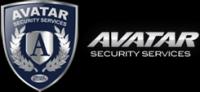 Avatar Security Logo