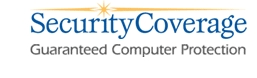 SecurityCoverage, Inc. Logo