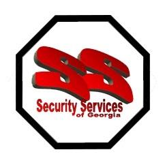 excellent alarm monitoring company in atlanta security services prlog. Black Bedroom Furniture Sets. Home Design Ideas