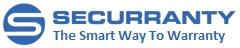 Securranty Logo