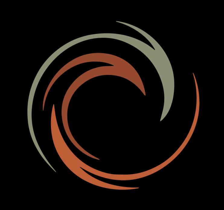 SedonaMagoRetreat Logo