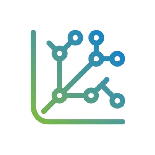 SeedstagesInc Logo