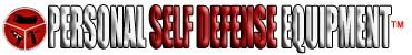 SelfDefense101 Logo