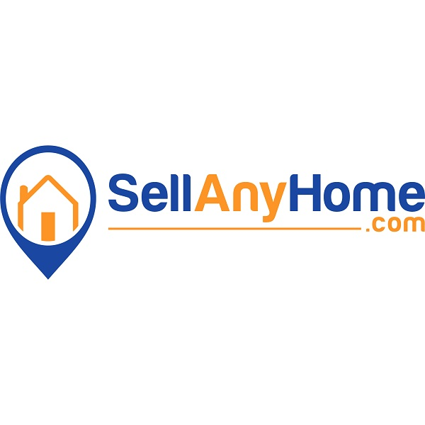 SellAnyHome Logo