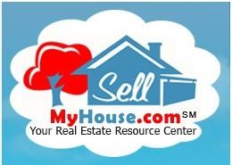 www.SellMyHouse.com Logo
