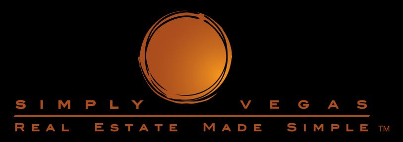 Stephanie Hicks Logo
