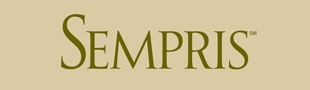 Sempris, LLC Logo