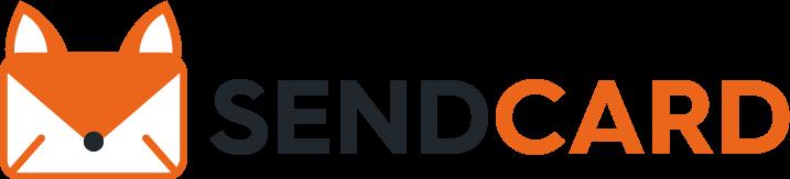SendCard Logo