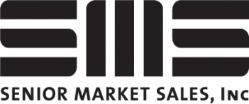 Senior Market Sales, Inc. Logo