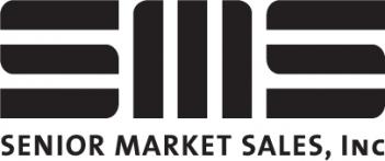 Senior Market Sales, Inc. Logo