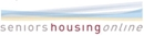 Seniors Housing Online Logo