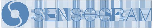 Sensogram Technologies AG Logo