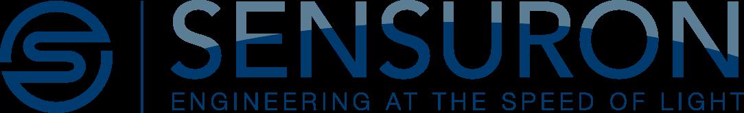 Sensuron Logo