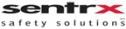 Sentrx Logo