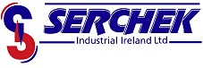 Serchek Logo