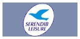 Serendib-Leisure Logo