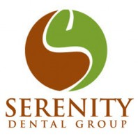 Serenity Dental Group Logo