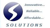 Seritus Solutions Logo