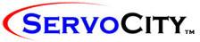 ServoCity.com Logo