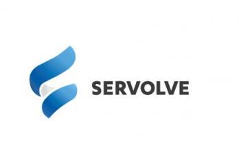 Servolve Logo
