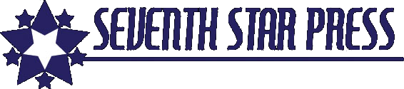 Seventh Star Press Logo
