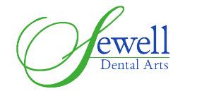 Sewell Dental Arts Logo