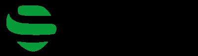 Sewio Networks Logo