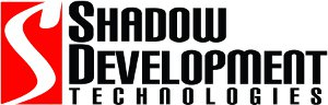 Shadow Development Logo