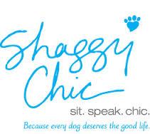 Shaggy Chic Logo