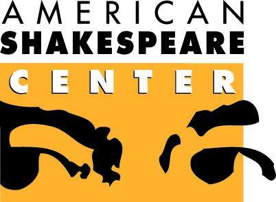 American Shakespeare Center Logo