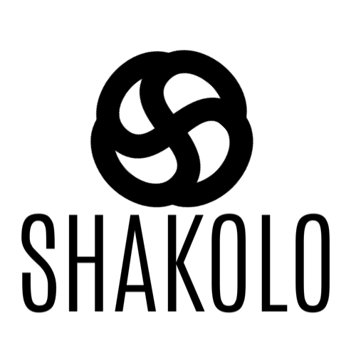 ShakoloGymWear Logo